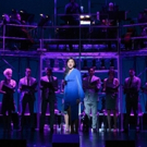 BWW Review: A Vocally Powerful CHESS at Kennedy Center Photo