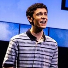 BWW Review: Through Tears, DEAR EVAN HANSEN Wows at OC's Segerstrom Center