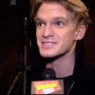 BWW TV: It's His Petersburg Now! Cody Simpson Talks Stepping In as ANASTASIA's New Dmitry