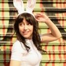 Independent Music Award Winner Elizabeth Ziman To Perform At The MAC
