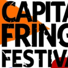 BWW Review: ON THE EVE at Capital Fringe