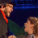 BWW Review: THE FANTASTICKS at the Eagle Theatre Photo