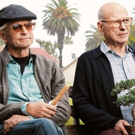 VIDEO: THE KOMINSKY METHOD Returns for Season Two Video
