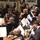 Adelphi Orchestra Announces 65th Season of Music For All and New Music Director