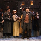 Berkshire Theatre Group to Hold Auditions for A CHRISTMAS CAROL Photo