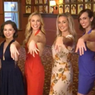 VIDEO: The Matchmaking Magic is Real! Engaged HELLO, DOLLY! Dancers Discuss the Love  Photo