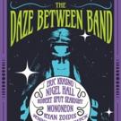 Eric Krasno Announces 'Daze Between Band' Show During Jazz Fest
