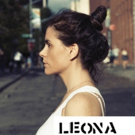 Leona Naess To Perform at Symphony Space NYC Photo