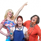 Flat Rock Playhouse Presents MAMMA MIA!