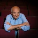 BWW Interview: Washington Says Farewell to Michael Kahn with THE ORESTEIA