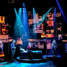 Breaking: DEAR EVAN HANSEN Will Launch First International Production in Canada in 20 Photo
