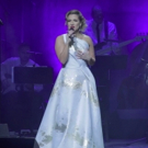 VIDEO: Shoshana Bean Performs 'Make it Rain' at Her Los Angeles Album Release Show