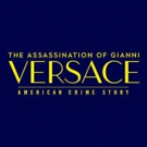 Premiere of FX's ASSASSINATION OF GIANNI VERSACE: AMERICAN CRIME STORY Delivers 5.5 Million Viewers