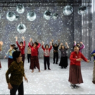 BWW Review: DANCING GRANDMOTHERS at Dunstan Playhouse, Adelaide Festival Centre