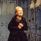 Marta Eggerth, My Life My Song, Now Accompanied by Never Before Seen Historical Photos