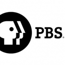 PBS Announces Fall 2018 Primetime Schedule