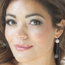 Soprano Ailyn Perez Joins Cast For Lyric's FAUST Photo