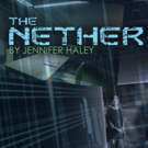 Road Less Traveled Welcomes 2018 with THE NETHER