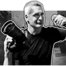 The Kentucky Center Presents Henry Rollins