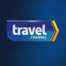 Travel Channel Orders New Adventure Quest Series HUNTING EVIDENCE Photo