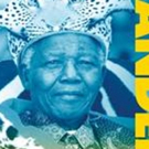 Nelson Mandela - The Official Exhibition Receives World Premiere In London Opening Fe Photo