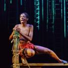BWW Review: THE JUNGLE BOOK, Richmond Theatre