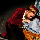 Sh*t-faced Shakespeare Presents THE MERCHANT OF VENICE