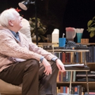 BWW Review: TUESDAYS WITH MORRIE at A.D. Players
