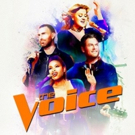 THE VOICE Finale Brings NBC to the Top of Tuesday Night