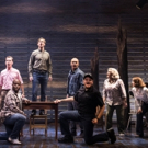 BWW Interview: Julie Johnson of COME FROM AWAY at Peace Center Photo