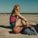 RLJE Films Acquires Elle Fanning & Ben Foster Drama GALVESTON Photo