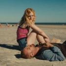RLJE Films Acquires Elle Fanning & Ben Foster Drama GALVESTON