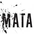 MATA Festival Celebrates it 20th Anniversary Photo