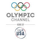 Olympic Channel: Home of Team USA Presents WINTER WORLD CHAMPIONS WEEK