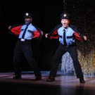 Pittsburgh CLO's TTHE FULL MONTY Opens July 6