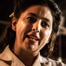 Photo Flash: After Hours Theatre Co. Presents ONE FLEW OVER THE CUCKOO'S NEST Photo