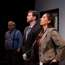 BWW Review: Gremlin Theatre's Regional Premiere of IDEATION is a Taut, Thrilling, Engrossing, and Funny 90 Minutes