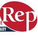 Milwaukee Rep Hosts Prop Sale Photo
