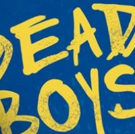 Celebration Theatre Presents DEAD BOYS By Matthew Scott Montgomery Photo
