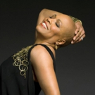 State Theatre New Jersey's Gala to Feature Dee Dee Bridgewater and Bill Charlap Photo