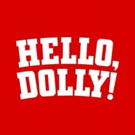 Playhouse Square To Launch First National Tour Of HELLO, DOLLY! Starring Betty Buckley