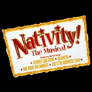 Danny Dyer And Jo Brand To Star In NATIVITY! THE MUSICAL In London Photo