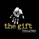 The Gift Theatre Presents TEN 2018