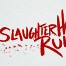 VIDEO: Watch the Trailer for SLAUGHTERHOUSE RULEZ, Starring Simon Pegg and Nick Frost