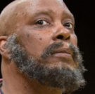 Oregon Shakespeare Festival Actor G. Valmont Thomas Dies Photo