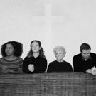 The Gift Theatre's DOUBT: A PARABLE Begins February 27 Photo