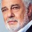 Plácido Domingo Returns To San Francisco Opera On October 6