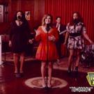 VIDEO: Shoshana Bean Covers 'Tomorrow' From ANNIE With Postmodern Jukebox