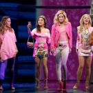 BWW Review:  MEAN GIRLS Makes Strong World Premiere at DC's National Theatre