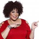 Living Single Star Kim Coles Debuts FABULOUS FIFTY AND FUNNY